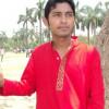 Hasanrafi profile image