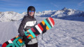 Top 10 Best Places to Snowboard Around the World