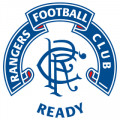 Should Glasgow Rangers FC join the English premier league?