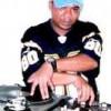 djfraz profile image