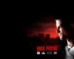 Where can I find some Max Payne 1 (video game) memorabilia?