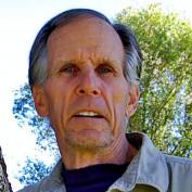 Larry R Miller profile image