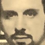 EricGoode profile image