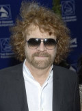 Jeff Lynne and Paul McCartney - About the Best Musicians of the Late 20th Century. Why?
