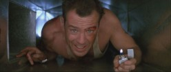 Die Hard - A Look At Classical Narrative