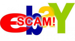 Why You Should Never Buy Gift Certificates On Ebay: How I Became A Victim Of Triangulation Scam