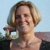 CarolanRoss profile image