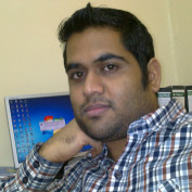 prashantbsharma profile image