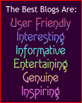 Features To Include When Creating A Blog Site