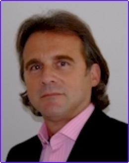 David Samson, treating emetophobia
