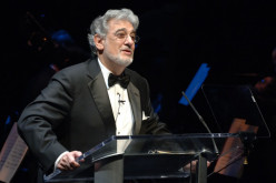 The World's Greatest Tenors - Placido Domingo