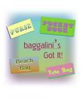 Baggallini: A