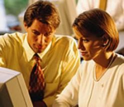 Human Intellect - the mutating software?