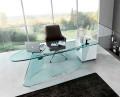 14 Wonderful Office Design Ideas