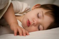 What you prefer to do for good sleep?