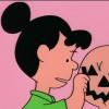 Gabby McMahon profile image