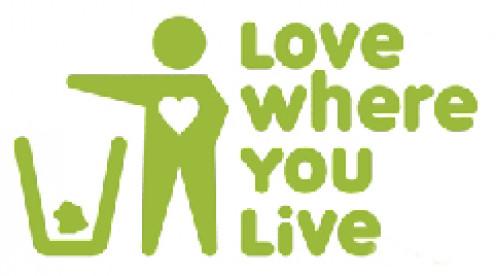 Litter IS more than just an eyesore