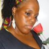 lainikuumba profile image