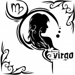 So You're A Virgo