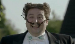 Go Compare Ad - Have We Lost Our Sense Of Humour?
