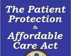 Obamacare Will Provide Health Security, Unless Romney and Ryan Kill It