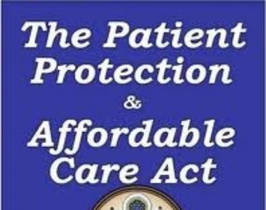 The Affordable Care Act may provide a solution to the problems of obtaining affordable health insurance