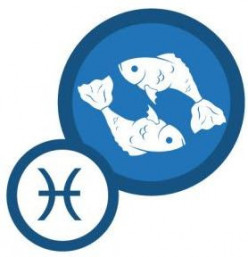 So You're A Pisces