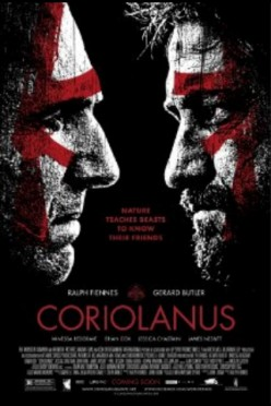 Coriolanus by Shakespeare Dallas and the Relevance of Shakespeare's Mature Plays