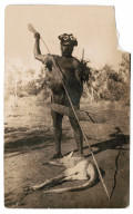What is the Difference between Aboriginal and Indigenous?