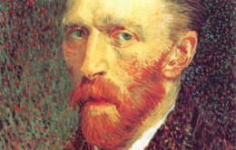 Vincent van Gogh (1853-1890) - Great Impressionist Painter