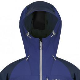 Rab - Scimitar Jacket