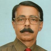 shivanchirakkal10 profile image