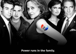 Political Animals (USA Network) - Series Premiere: Synopsis and Review