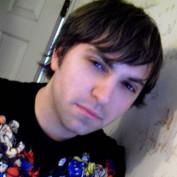 JosephMandukeIV profile image