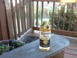 Ode to my Corona