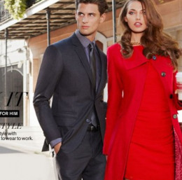 Express store clothing В» Clothing stores online