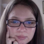 mkjuett profile image