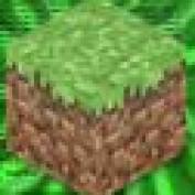 tthudium profile image