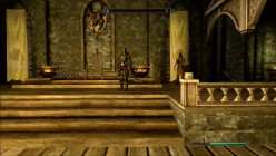 Elder Scrolls Skyrim: How to Get Breezehome House for Free (or other houses)