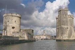 Love Poitou-Charentes