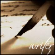 nicole-cw profile image