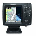 Best Value Fishfinders