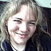 KrisNick09 profile image