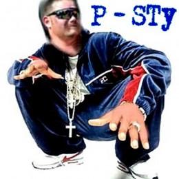 P-Sty