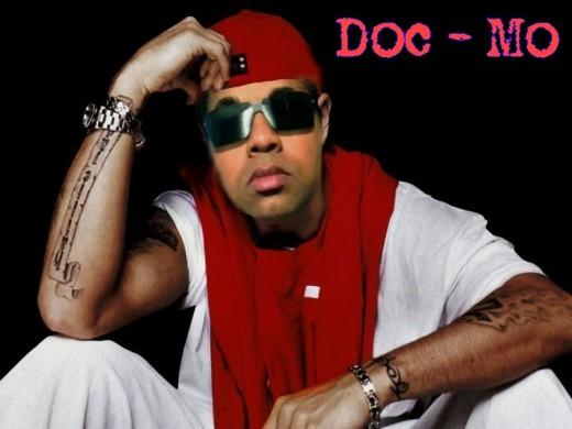 Doc- Mo