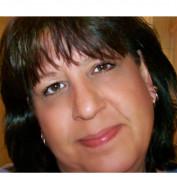 Sharyn's Slant profile image