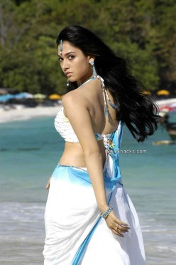 Tamanna actress Hot Photos and Videos