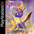 Spyro the Dragon: A Retrospective Review