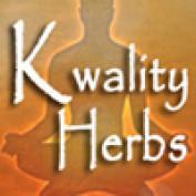 KwalityHerbs1 profile image