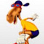 FuntoursDubai profile image